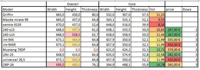 väizki: SaappiBemari ja muut murheenkryynit - Sivu 2 J%C3%A4%C3%A4hyt